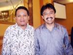 Drs. Dian Kadhar, MM